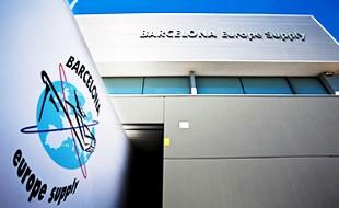 oficinas bcneuropesupply